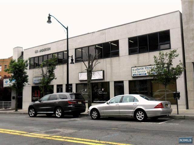 620 Anderson Avenue - Photo 1