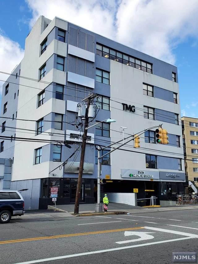 2175 Lemoine Avenue - Photo 1