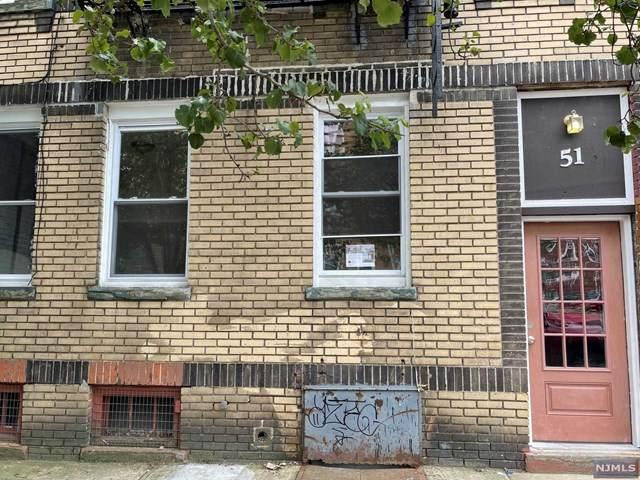 51 66th Street - Photo 1