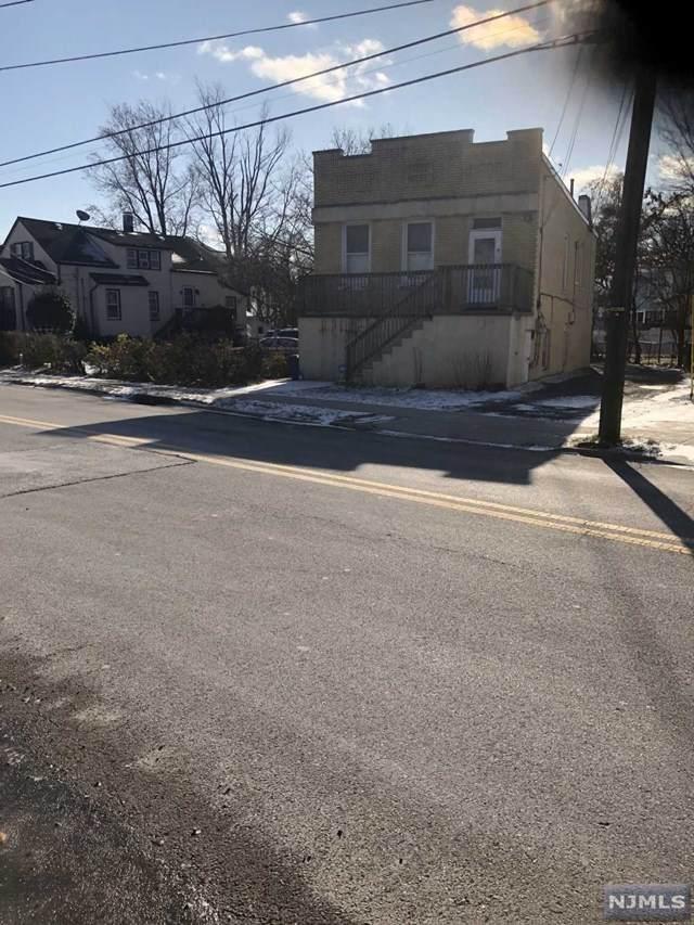 299 Main Street - Photo 1