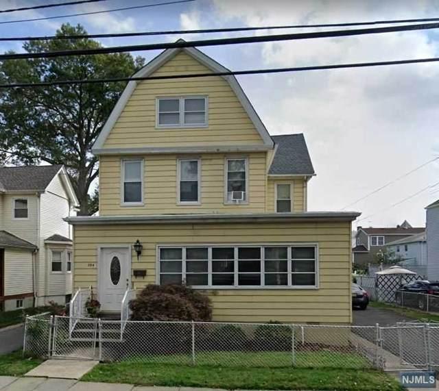 394 Highland Avenue - Photo 1