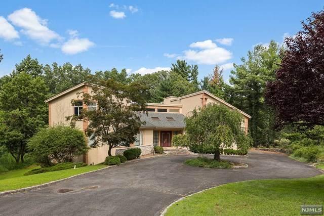 37 Loman Court, Cresskill, NJ 07626 (#21021657) :: United Real Estate