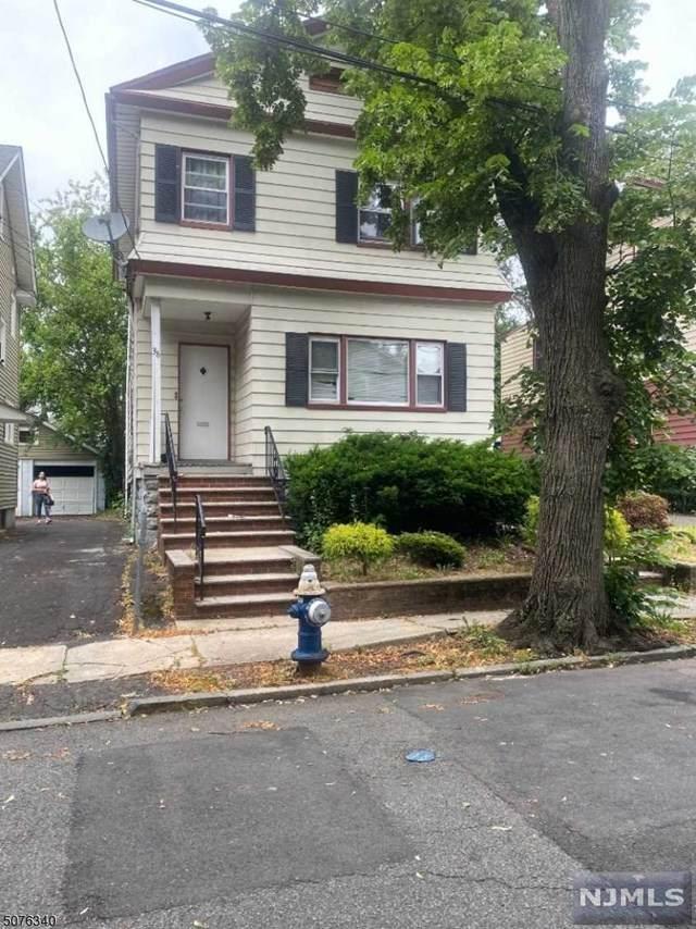 36-38 Allen Street - Photo 1