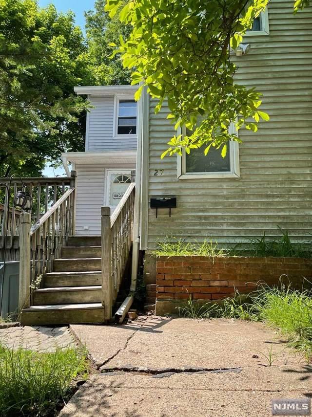 27 Linwood Avenue - Photo 1