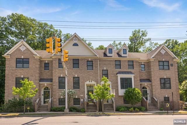 4 Bloomfield Avenue, Essex Fells, NJ 07021 (#21021788) :: United Real Estate