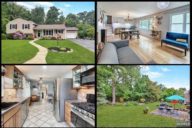 38 Queens Road, Rockaway Township, NJ 07866 (#21021795) :: United Real Estate