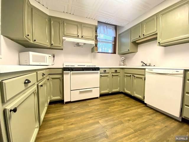 37 Prospect Terrace, East Rutherford, NJ 07073 (MLS #21021816) :: Corcoran Baer & McIntosh