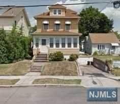 189 Trenton Avenue - Photo 1