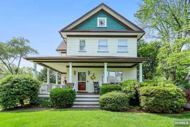 47 Orchard Street, Midland Park, NJ 07432 (MLS #21021936) :: Corcoran Baer & McIntosh