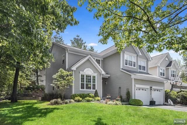 118 Glen Rock Road, Cedar Grove, NJ 07009 (#21021971) :: United Real Estate