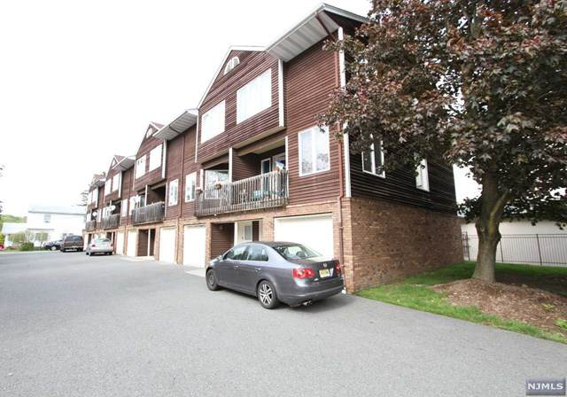 8 Leary Avenue D, Bloomingdale, NJ 07403 (#21022015) :: United Real Estate