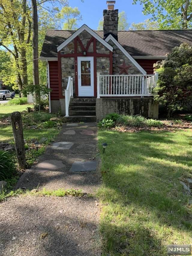 14 Baywood Terrace - Photo 1