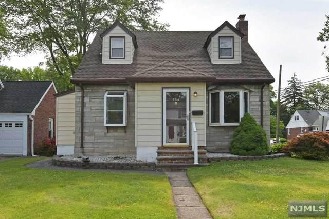 834 Lincoln Avenue, Maywood, NJ 07607 (#21022074) :: United Real Estate
