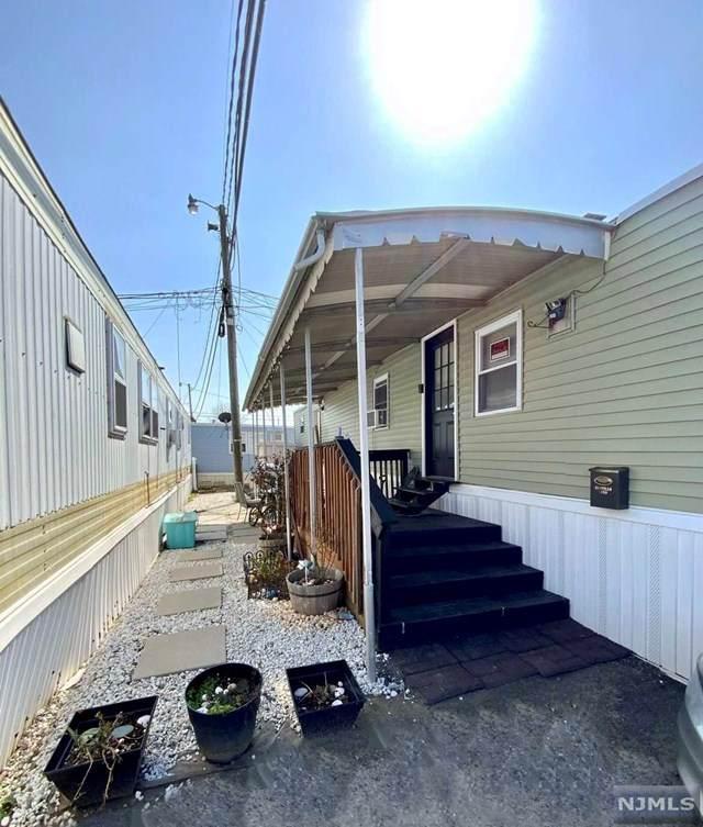15 Helen Drive, Moonachie, NJ 07074 (#21022105) :: United Real Estate
