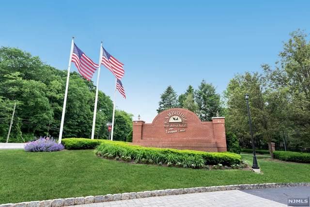 310 Cambridge Drive, Butler Borough, NJ 07405 (MLS #21022110) :: Team Francesco/Christie's International Real Estate