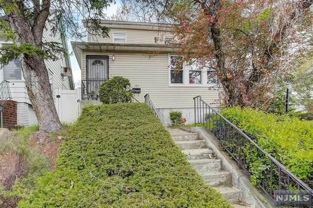 683-685 Sanford Avenue - Photo 1