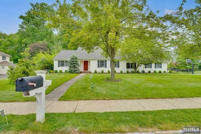 16 Heather Court, Berkeley Heights, NJ 07922 (#21022157) :: United Real Estate