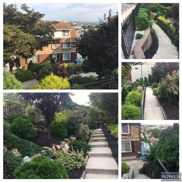 429 5th Street, Carlstadt, NJ 07072 (#21022218) :: United Real Estate