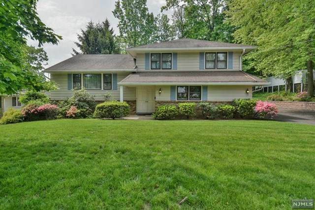 659 Soldier Hill Road - Photo 1