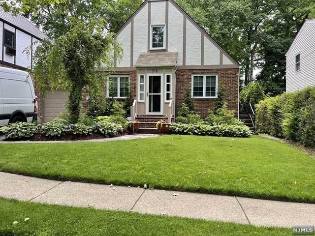 518 Fairidge Terrace - Photo 1