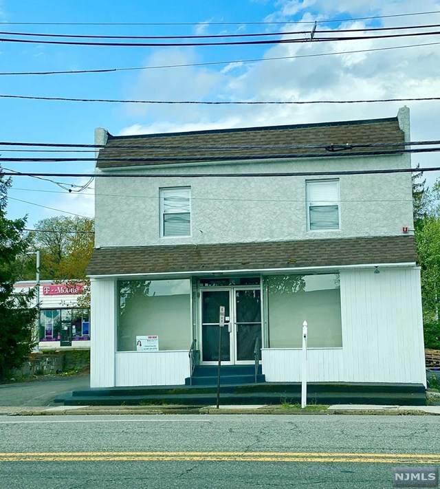 66 Godwin Avenue, Midland Park, NJ 07432 (MLS #21022362) :: Corcoran Baer & McIntosh