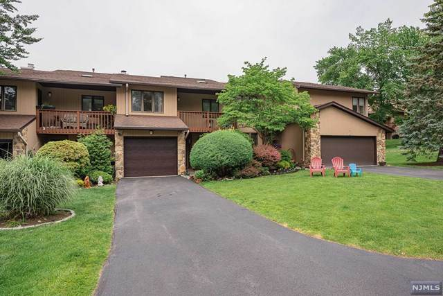 38 Wedgewood Drive, Woodland Park, NJ 07424 (#21022382) :: United Real Estate