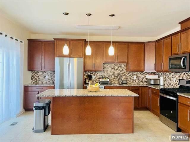33 Blair Street, South Plainfield, NJ 07080 (#21022383) :: United Real Estate
