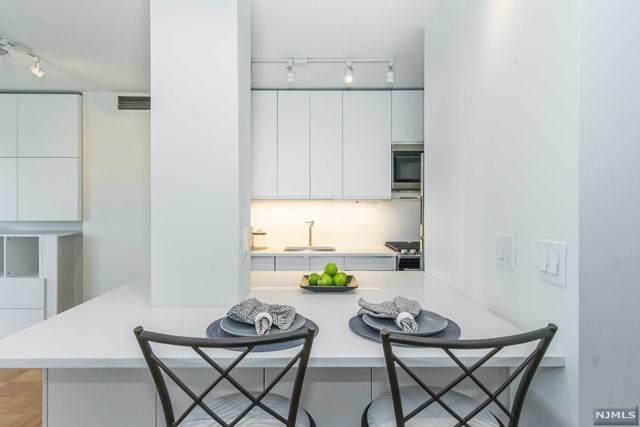 926 Bloomfield Avenue 8E, Glen Ridge, NJ 07028 (MLS #21022436) :: Provident Legacy Real Estate Services, LLC