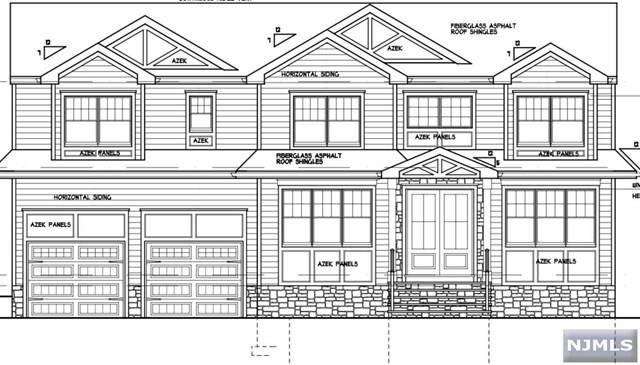 224 Adams Avenue, River Edge, NJ 07661 (MLS #21022542) :: The Dekanski Home Selling Team
