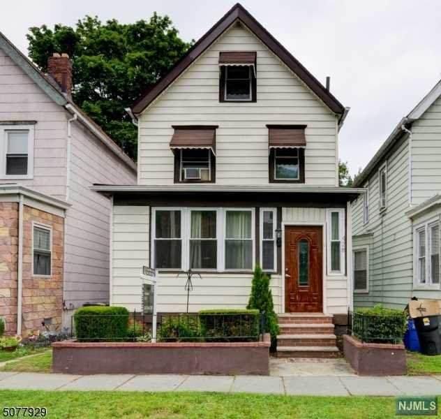 428 Springdale Avenue - Photo 1
