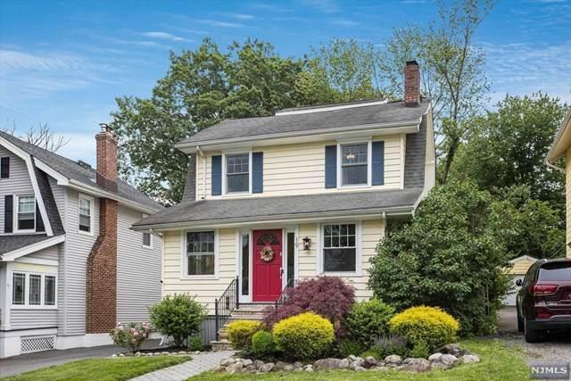19 Midland Avenue, Glen Ridge, NJ 07028 (#21022572) :: United Real Estate