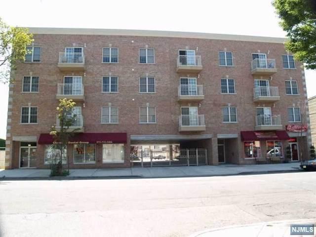 411-419 Chestnut Street - Photo 1