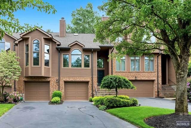 66 Lakeview Drive, Old Tappan, NJ 07675 (MLS #21022606) :: RE/MAX RoNIN