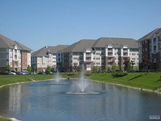 7108 Warrens Way, Wanaque, NJ 07465 (#21022607) :: United Real Estate