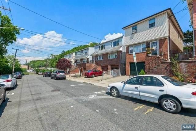 1014 Liberty Avenue, North Bergen, NJ 07047 (MLS #21022611) :: Pina Nazario