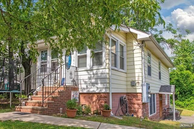 91 Sand Road, Westwood, NJ 07675 (#21022668) :: United Real Estate