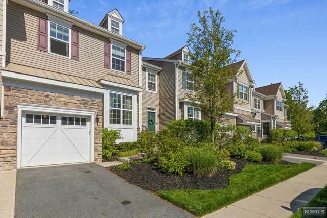 34 Pineview Drive, Waldwick, NJ 07463 (#21022671) :: United Real Estate