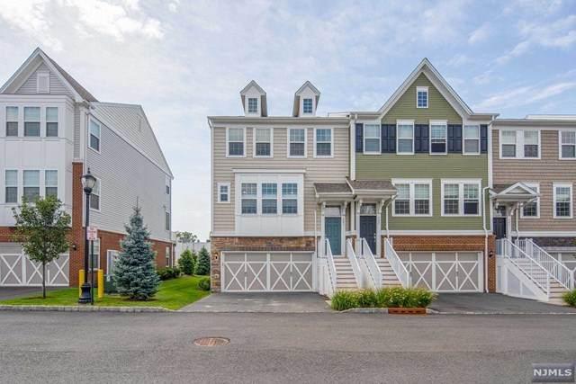 201 Orchard Terrace, Cresskill, NJ 07626 (#21022765) :: United Real Estate