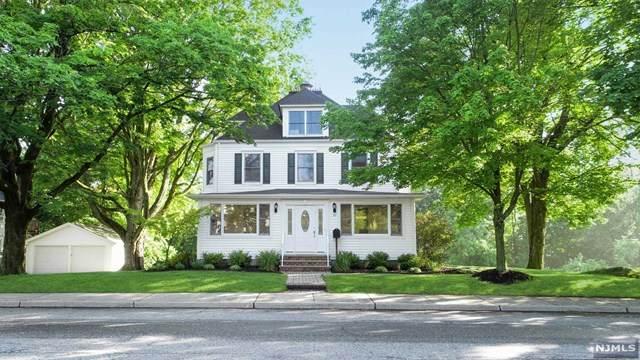 88 High Street, Butler Borough, NJ 07405 (#21022767) :: United Real Estate