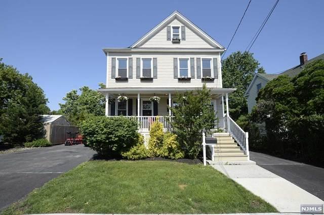 37  X Center Street, Little Ferry, NJ 07643 (MLS #21022827) :: RE/MAX RoNIN
