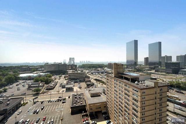 2150 Center Avenue - Photo 1