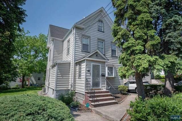 495 Boyden Avenue, Maplewood, NJ 07040 (MLS #21022868) :: RE/MAX RoNIN