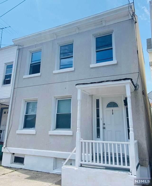 73 Paterson Avenue - Photo 1