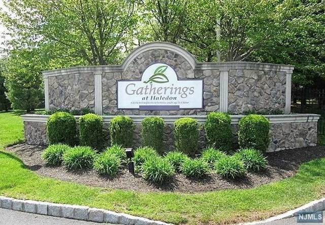 1203 Gatherings Drive - Photo 1