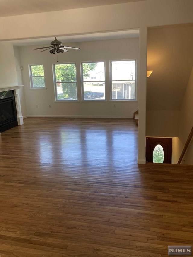 98 Hillyer Street, Orange, NJ 07050 (#21022958) :: United Real Estate