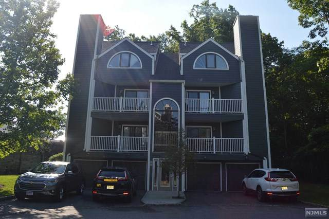 42 Triumph Court A, East Rutherford, NJ 07073 (MLS #21023032) :: Corcoran Baer & McIntosh