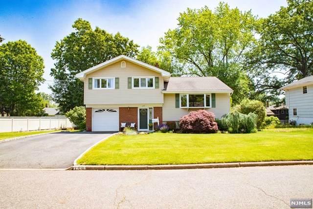 146 13th Street, Cresskill, NJ 07626 (#21023083) :: United Real Estate