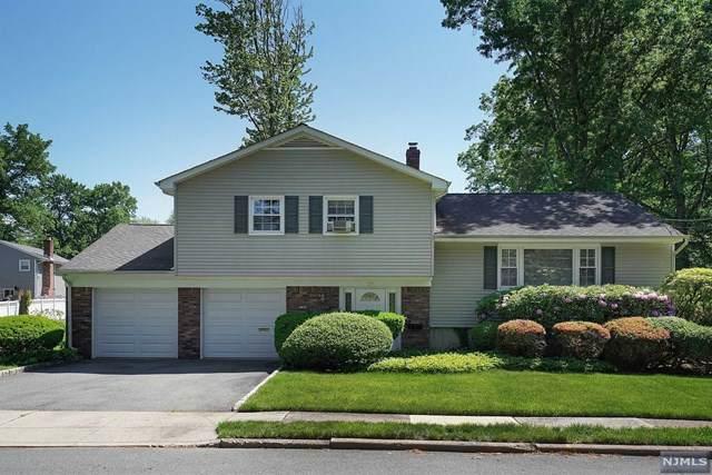 29 Powell Road, Emerson, NJ 07630 (MLS #21023111) :: Corcoran Baer & McIntosh