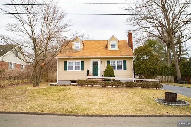 65 Pine Street, Closter, NJ 07624 (MLS #21023197) :: RE/MAX RoNIN