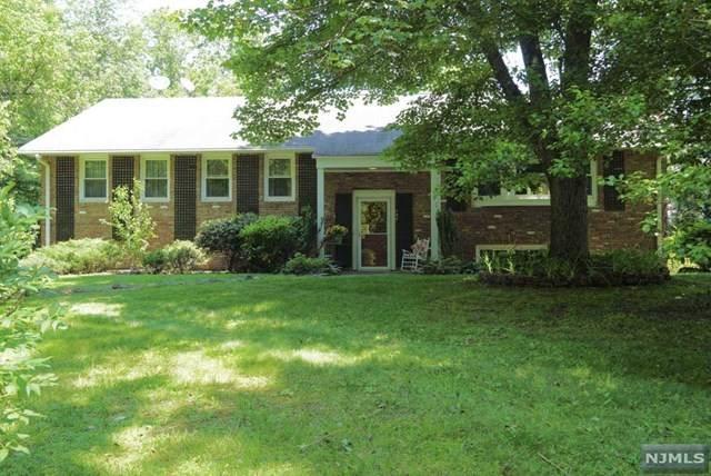 107 N Finley Avenue, Bernards, NJ 07920 (#21023199) :: United Real Estate